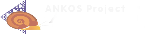 ANKOS Project